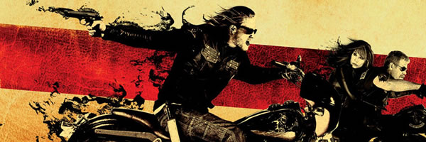 slice_sons_of_anarchy_season_two_01
