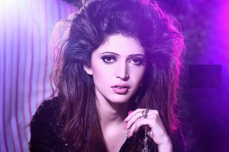 Charlie Chauhan's addicted to tattoos, but what are they all about?