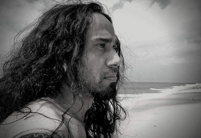 Hendry Lama: The Home Boy | #ArtistOfTheWeek