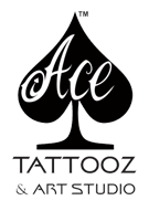 ACE Tattoo Studios
