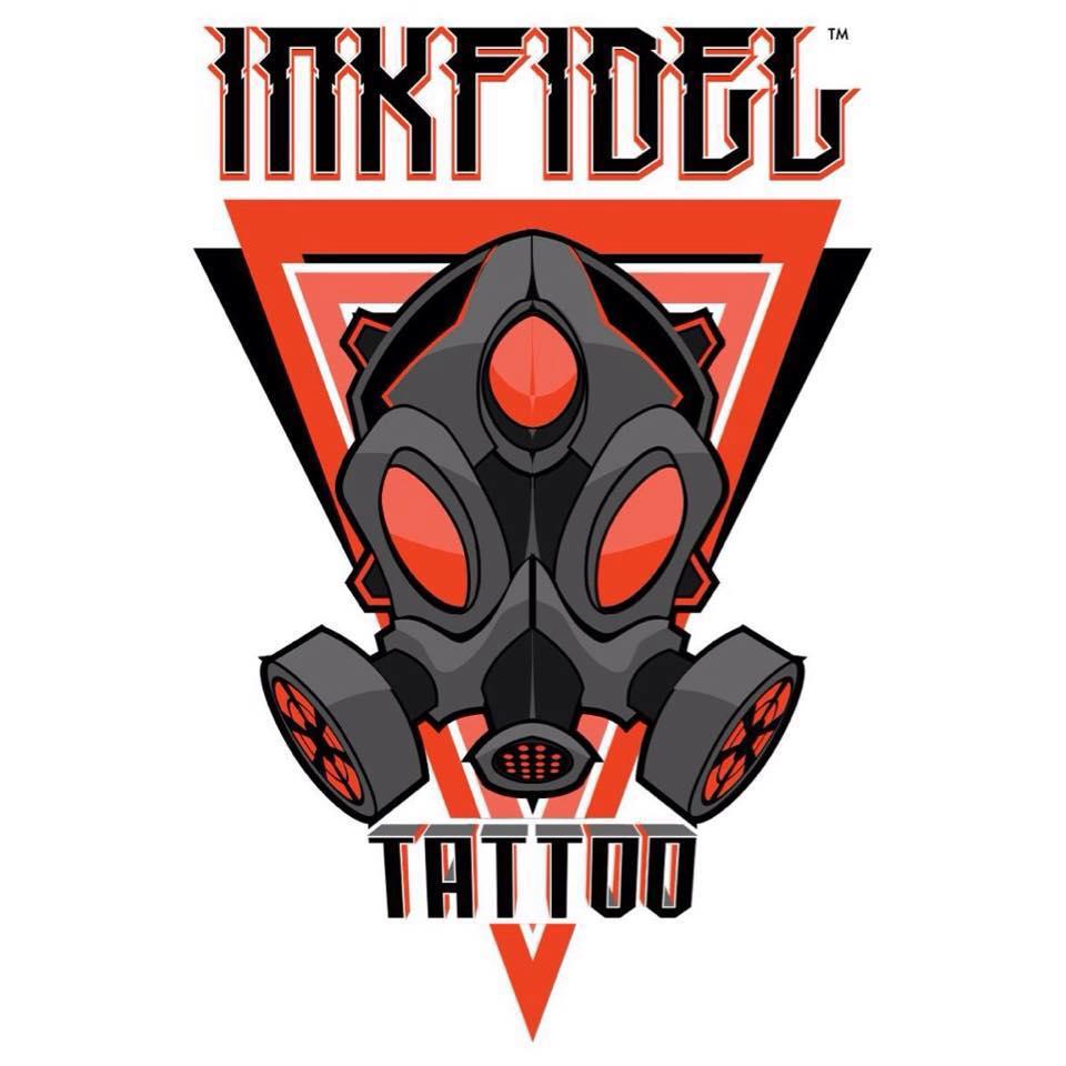 Inkfidel Tattoo