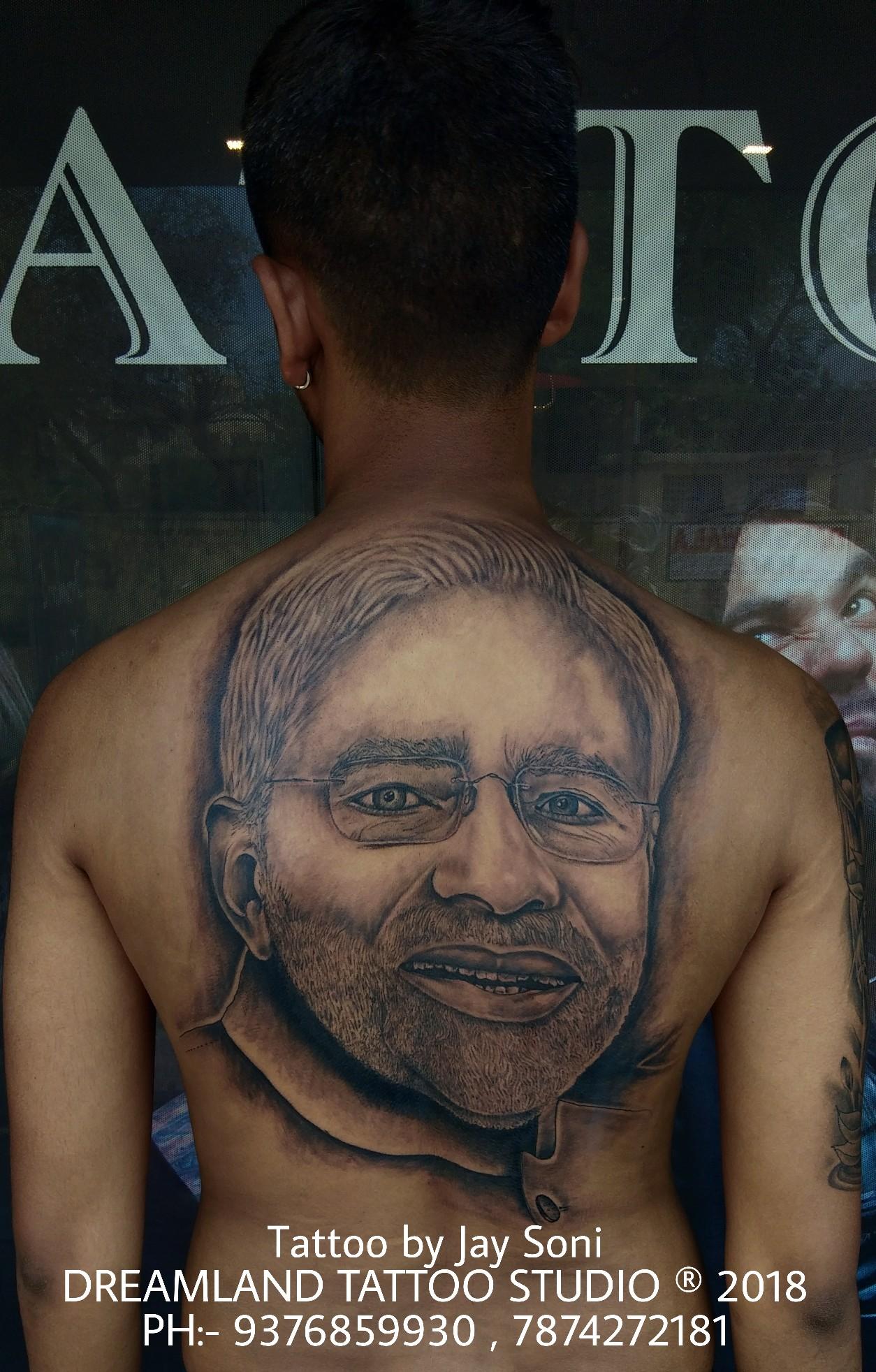 e57945372 Jay Soni   Tattoo Cultr