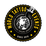 World Tattoo