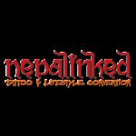 Nepalinked