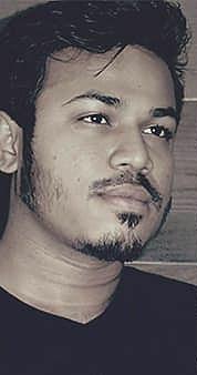 Sagar Debnath