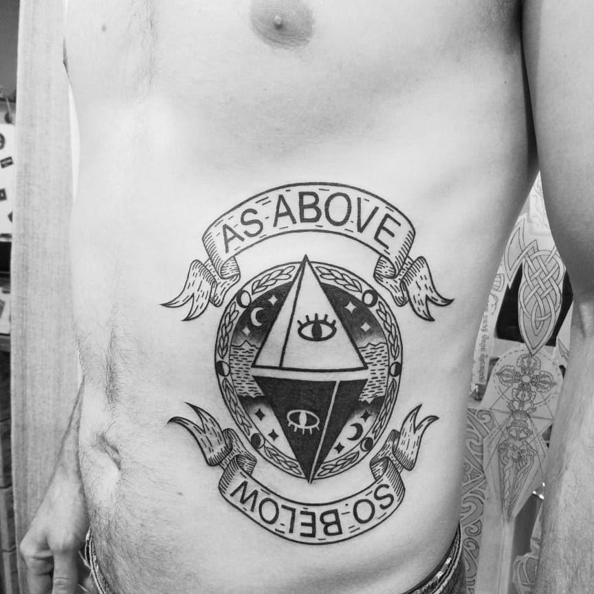Tattoo Library   Tattoo Cultr