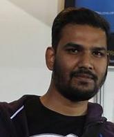 Shiva Karthik